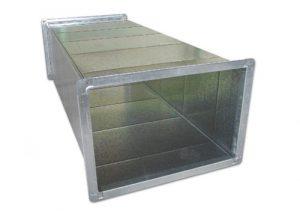 ductulator rectangular