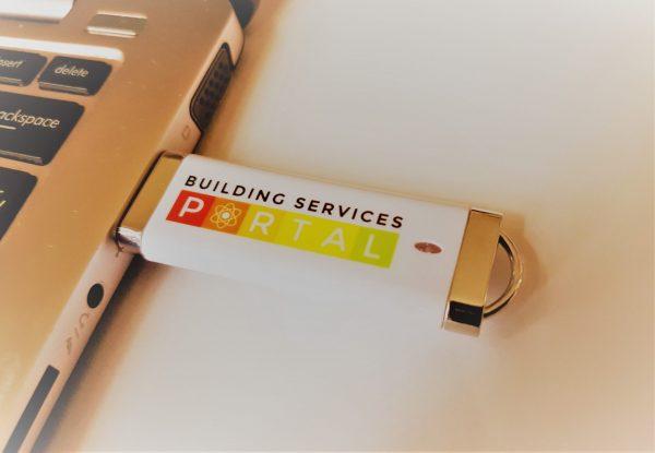 fan sizing pump sizing design pack usb